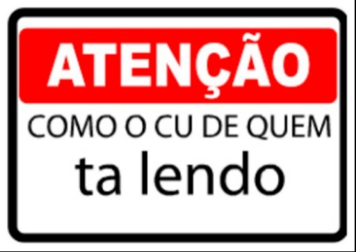 TOMA CUIDADO GALERA - meme