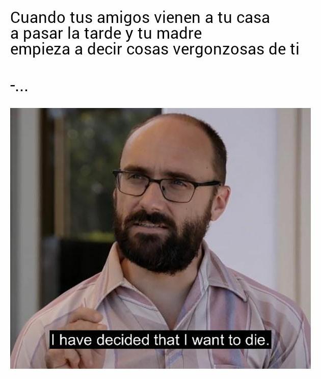 Meme 335