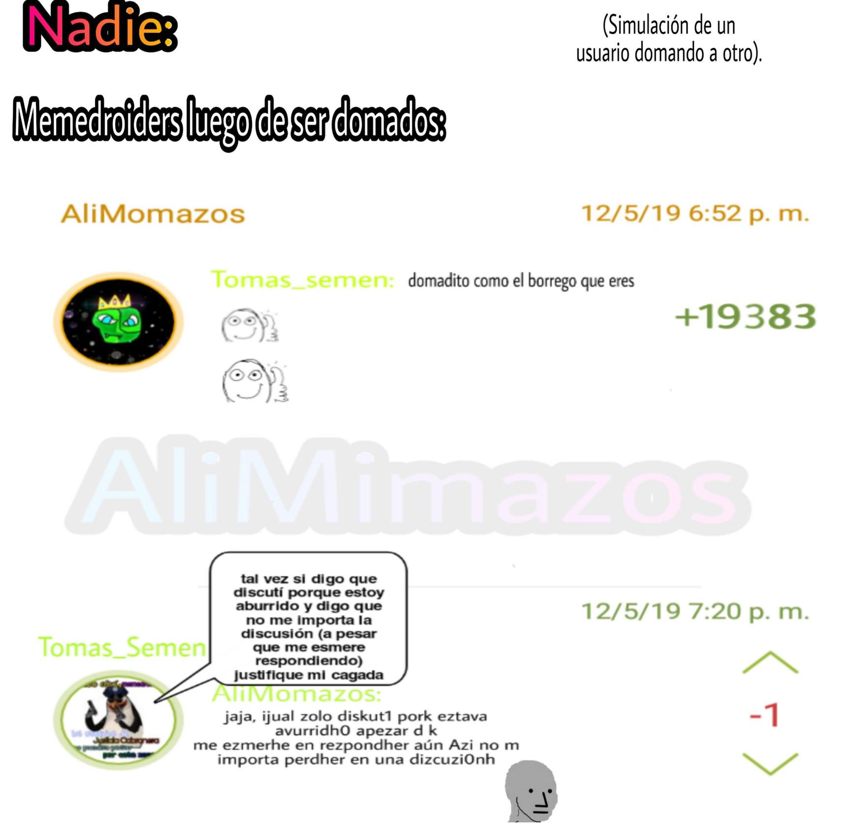 AliExpress - meme
