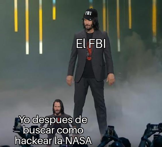 ...uwu - meme