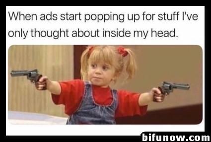 Bang Bang - meme