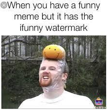 Igummy - meme