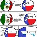 Texas es de México