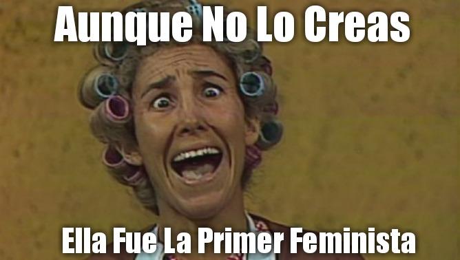 Ustedes Contra Mi Solo :v y Felices Fiestas Patrias a Todos Los Chilenos - meme