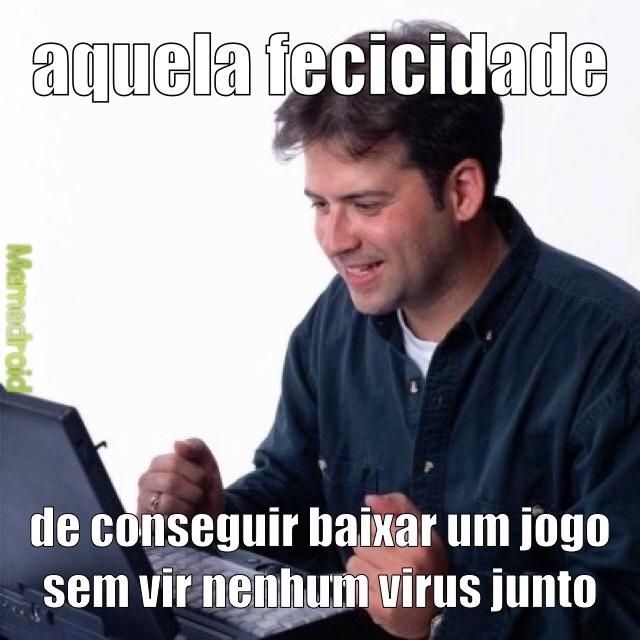 piratebay - meme