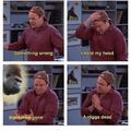 How far can i milk this meme?