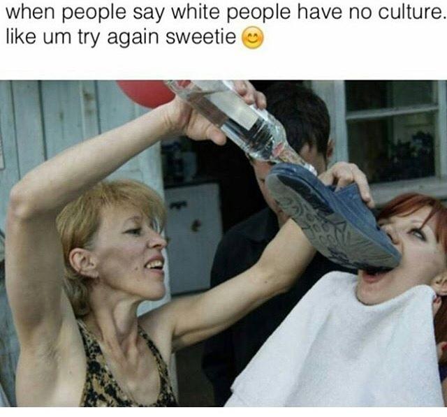 try again - meme
