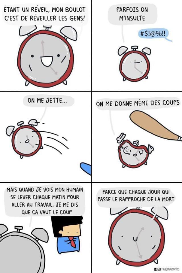 Meurs! - meme