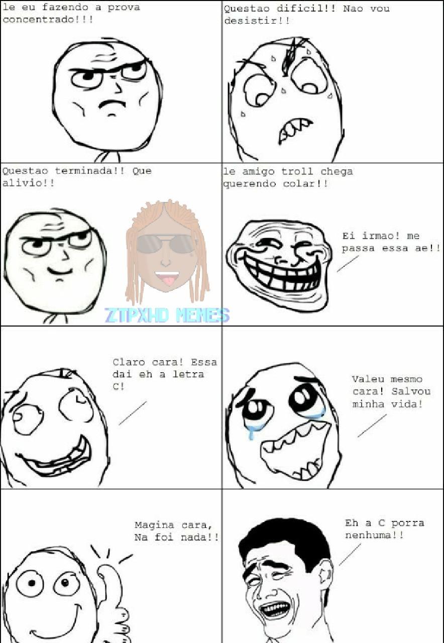 Original, - meme