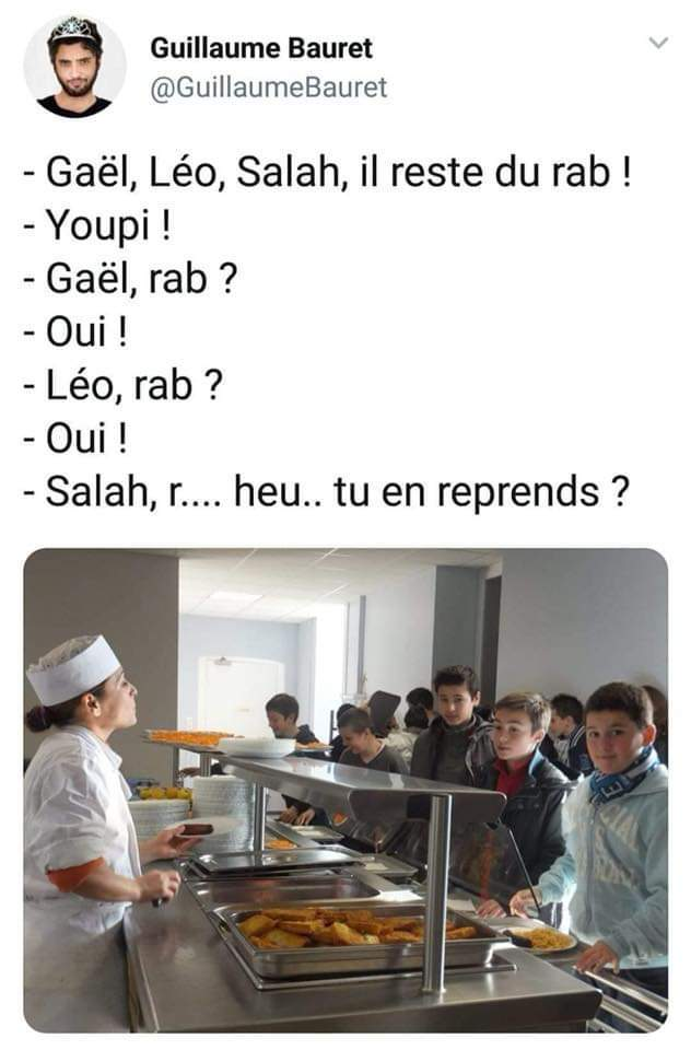 Rab - meme