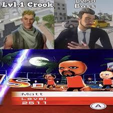 plz let it pass - meme