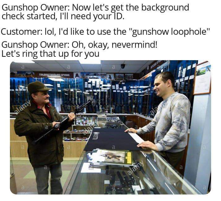 bamboozled again! - meme