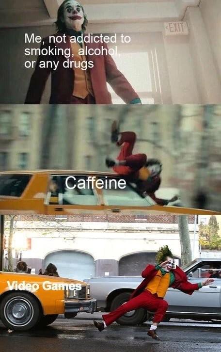 É verdade esse bilhete - meme
