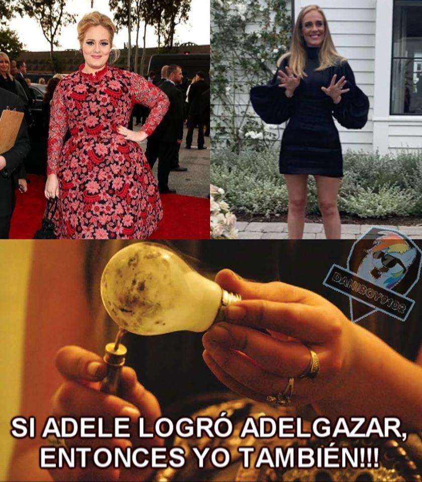 QUE COMIENCE EL JUEGO!!! - meme