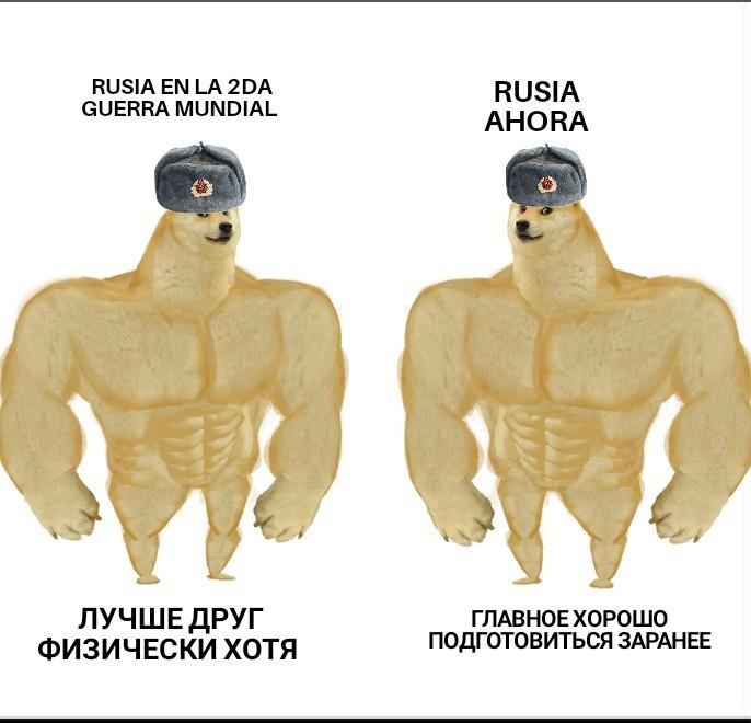 Guntenverg - meme