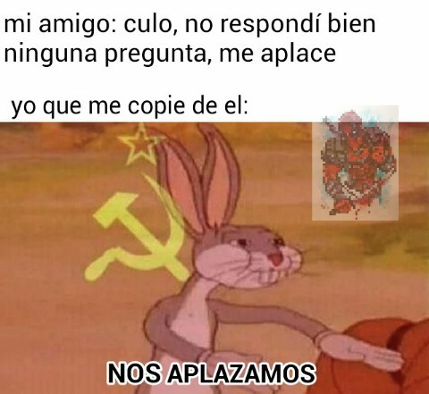 Viva putin - meme