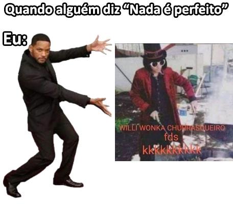 José Augusto. - meme