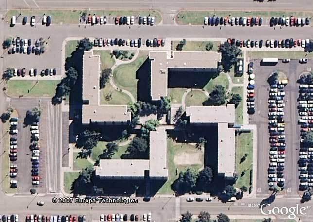 """gente aquí esta las coordenadas: 32°40'34.3""""N117°09'27.8""""W - meme"""