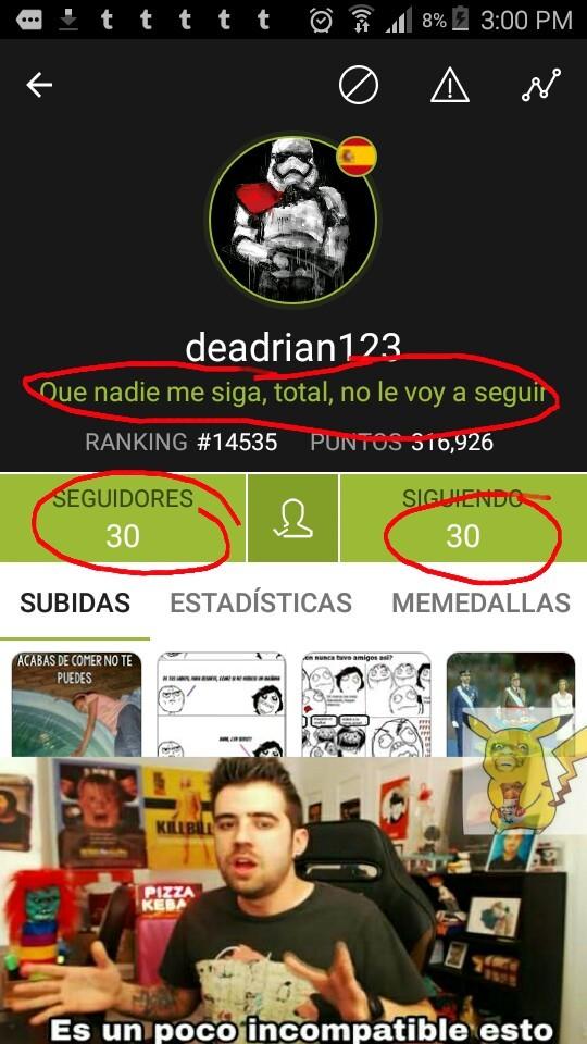 XD                                                                                                                                                                             :D - meme