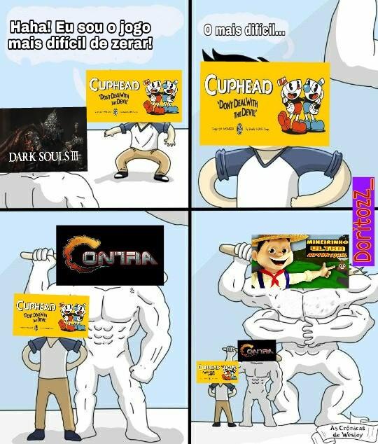 User transferido do neaki! (Meme meu)