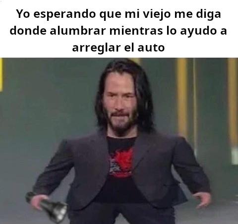 Nice>:] - meme