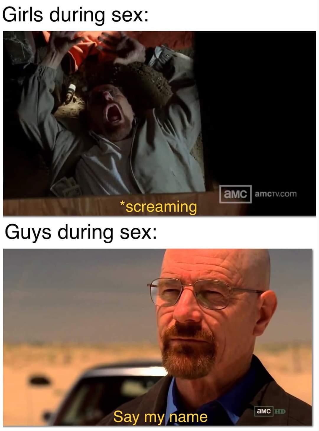 Vadia gostosa - meme