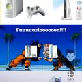 C ve prron el nuevo Xbox 720