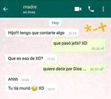 xXD - meme