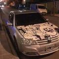 meme coche