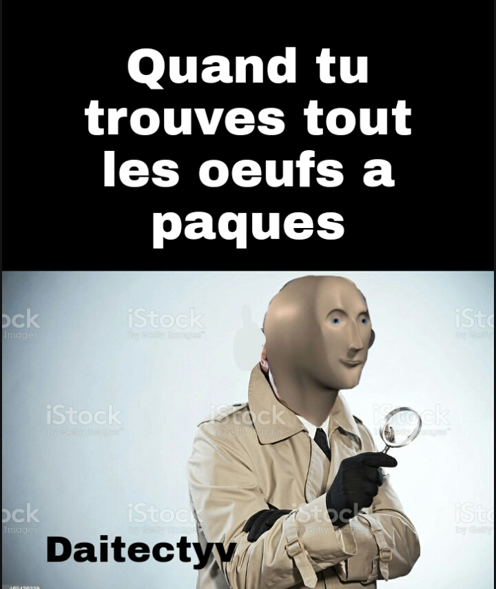Leu shaucola c bons - meme