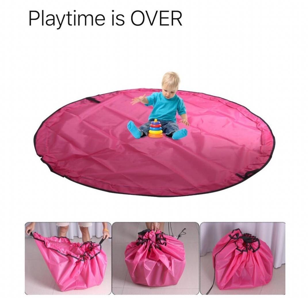 Bye kid - meme