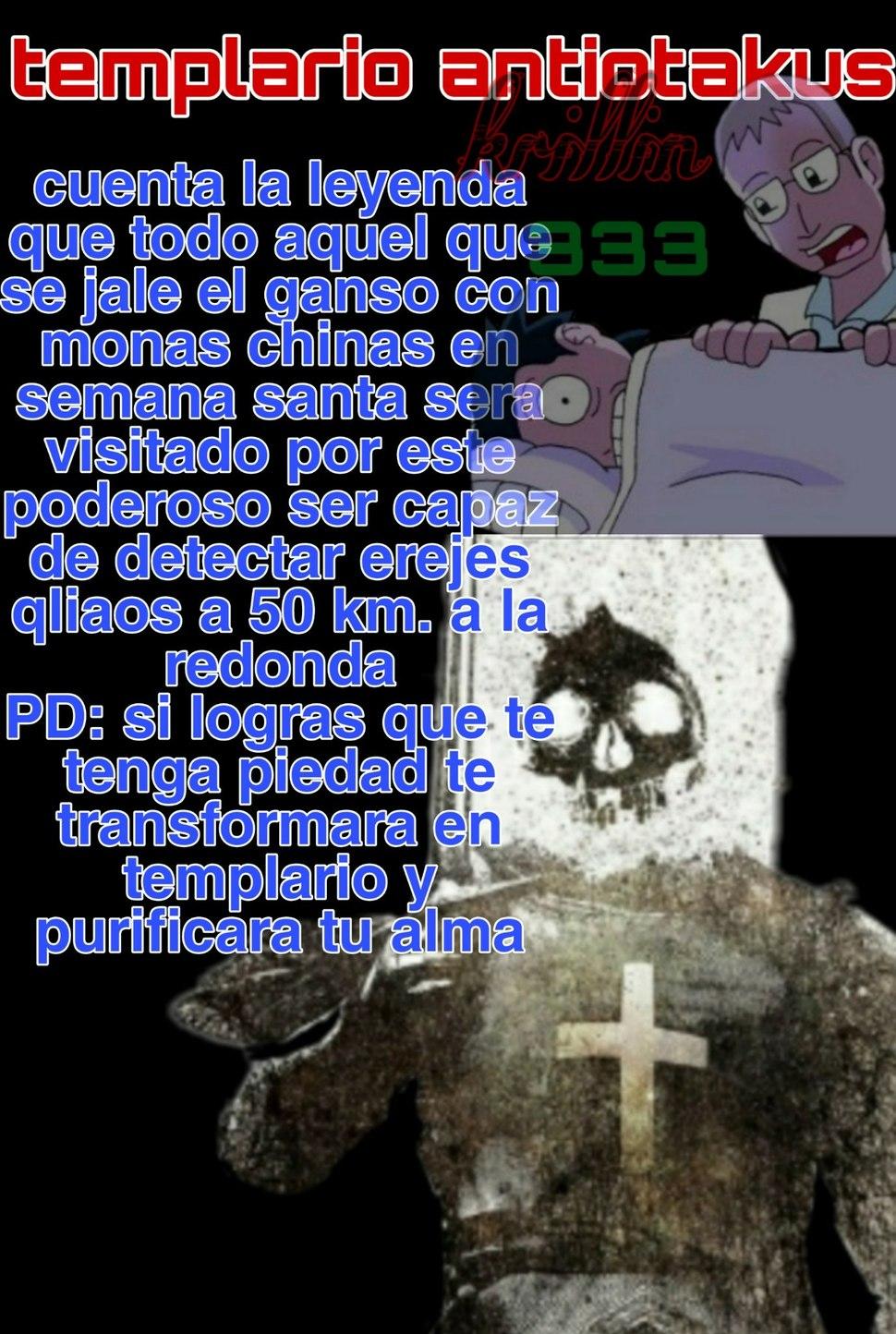 3ra parte - meme