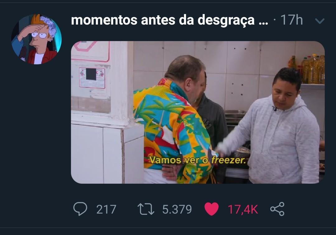 IH RPZ - meme