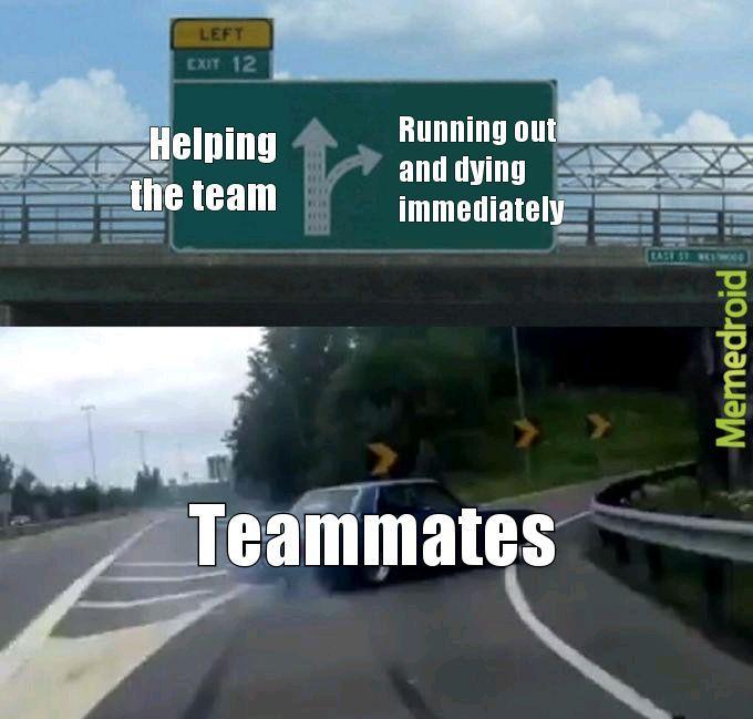 R6 - meme