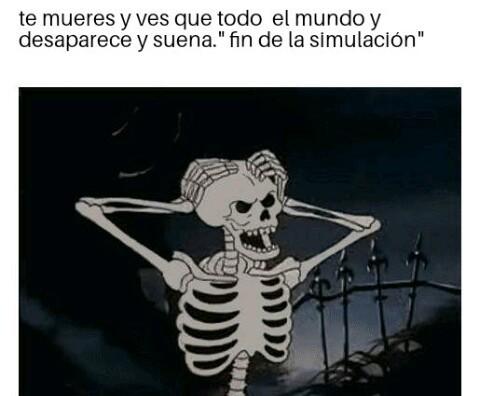 Tri - meme