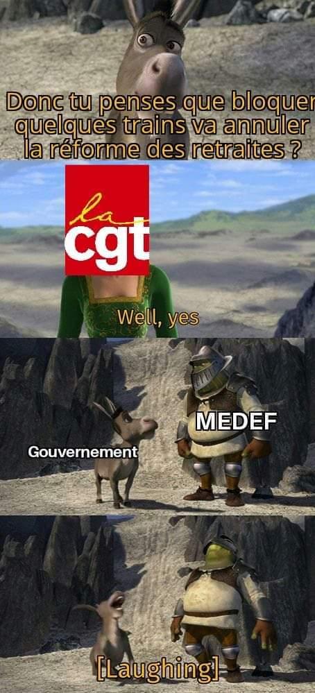 7 janvier à 10h01 - meme