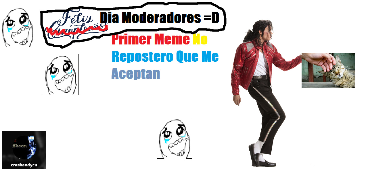 Yeii - meme