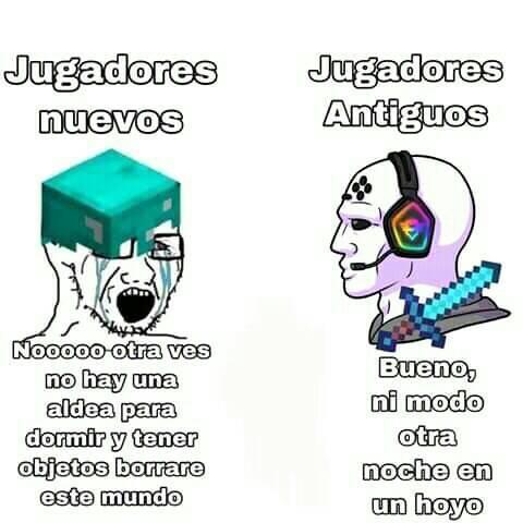 patetico - meme