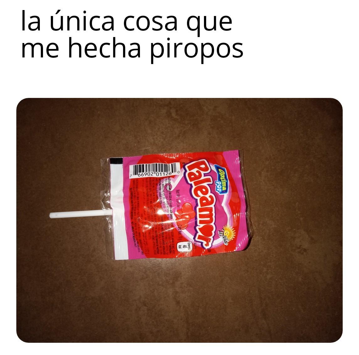 Cierto original - meme