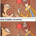 Quand on deviens adulte #6