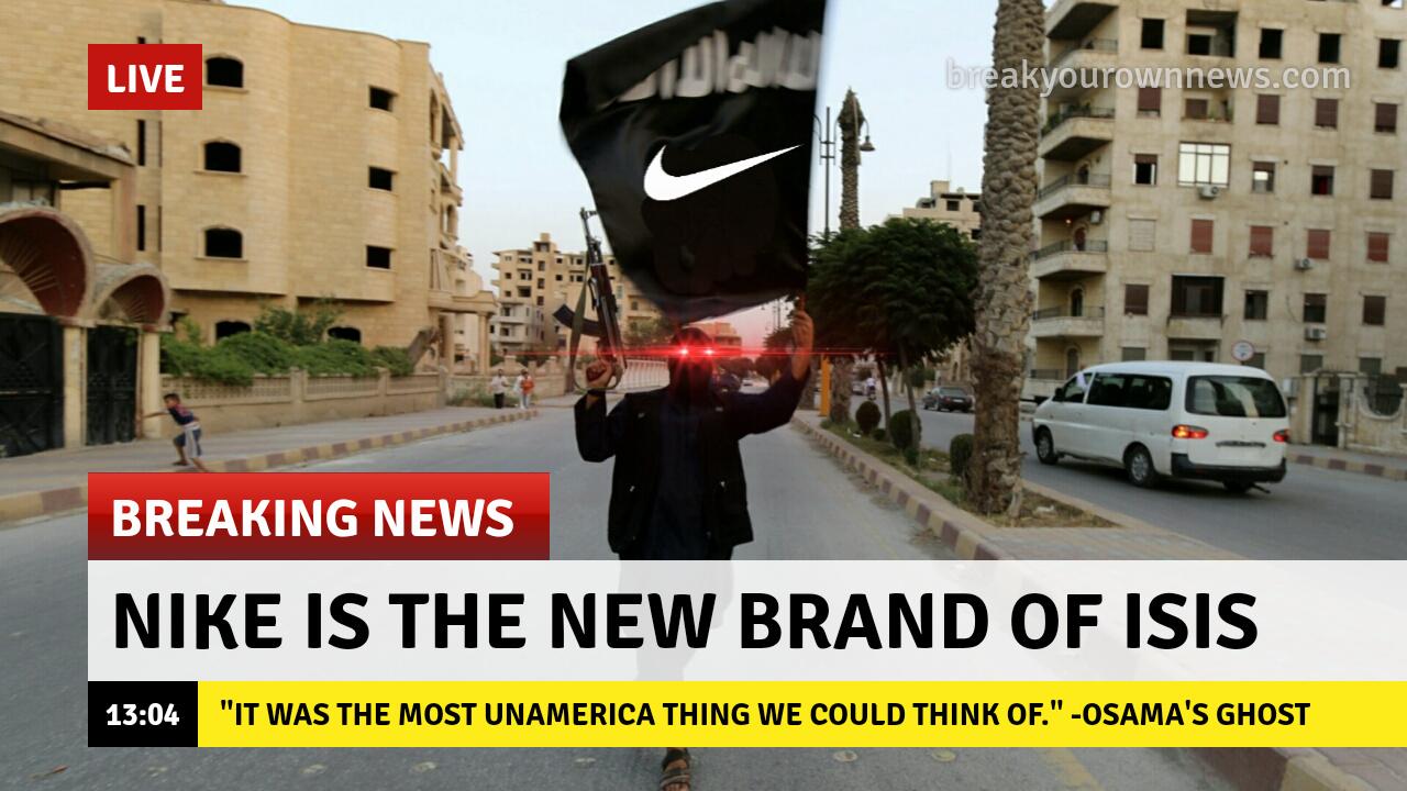 Happy Islamic New Year, guys - meme