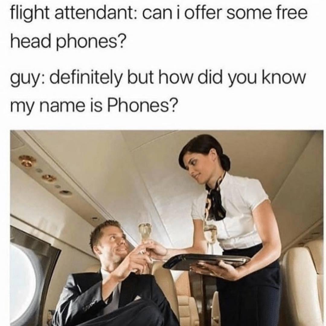 HA GOTEM - meme
