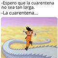 pta la wea :(