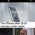 retarded technology