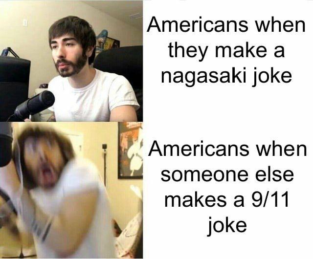Sorta - meme