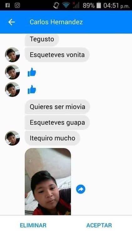 Tegusto - meme