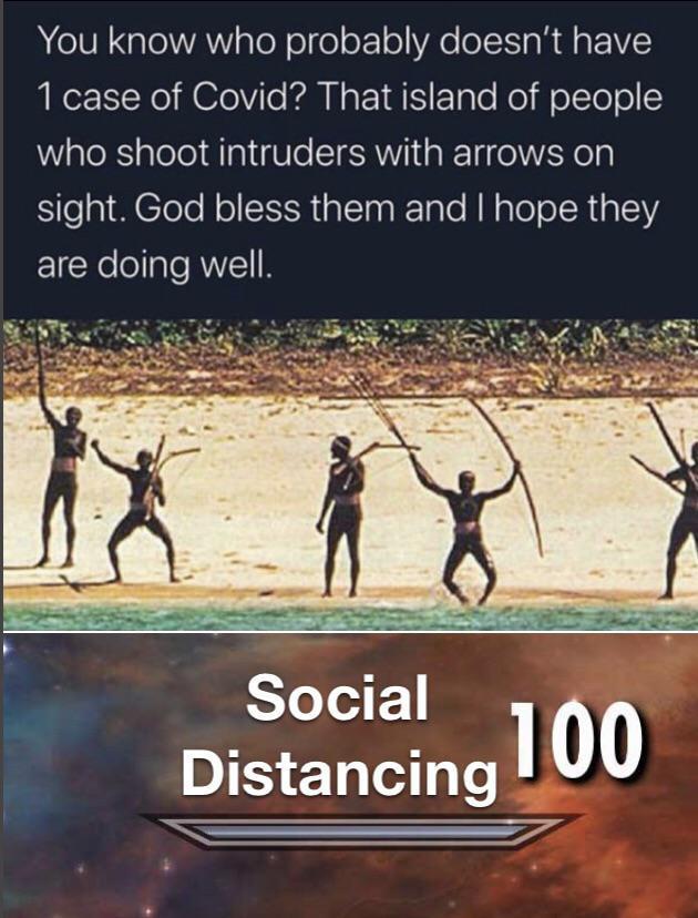 Finally some smart people - meme