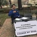 solo es un meme...