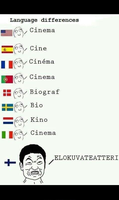Cinema :happy: - meme