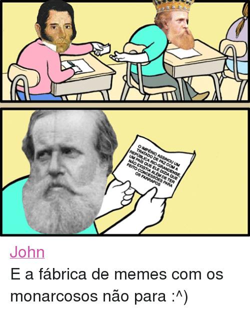 Claudine - meme